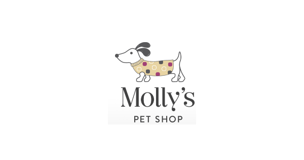 Wee Molly S Pals Pet Services Added 2 New Photos